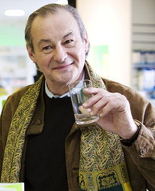 ROCKENFELLER & GOEBELS : Berthold LITJES for DOCMORRIS