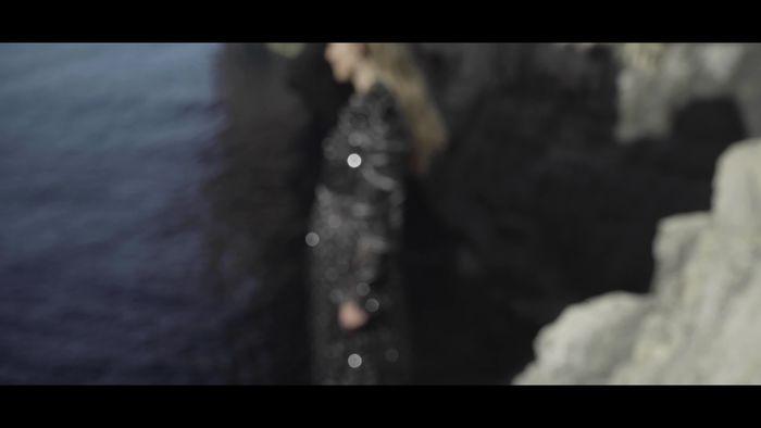 ELLE Germany - Teaser
