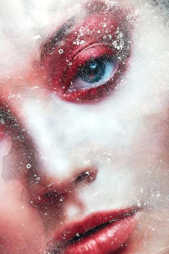 EMEIS DEUBEL: Pascal Schonlau - Less Than
