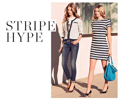 MICHAEL BERGER PHOTOGRAPHY for ESPRIT