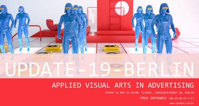 UPDATE-19-BERLIN