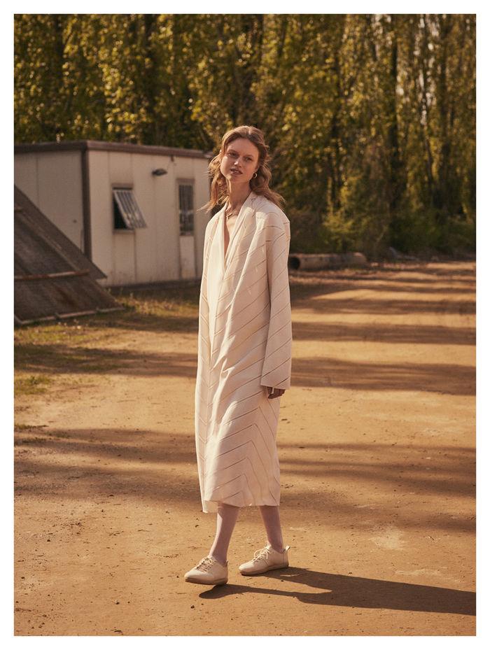 LUNDLUND: Mattias Björklund for D Magazine
