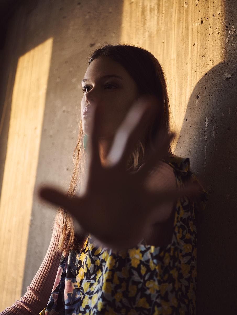 TOBIAS WIRTH C/O TOBIAS BOSCH FOTOMANAGEMENT FOTOGRAFIERT EDITORIAL 'THE WILD LIFE' FÜR DAS QUALITY MAGAZINE