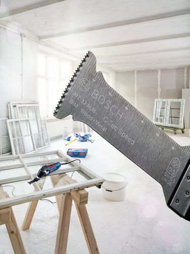 CKGRAPHIC for BOSCH