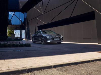EMEIS DEUBEL Özgür Albayrak Hyundai Advertising Transportation Car