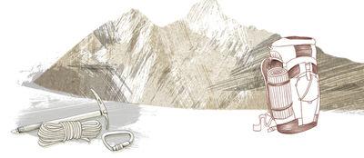Anne Mair für Bergwelten