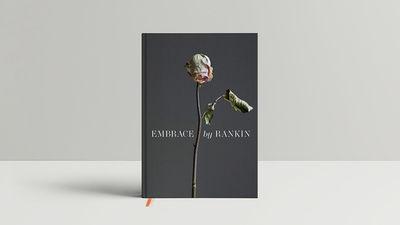 EMBRACE by RANKIN