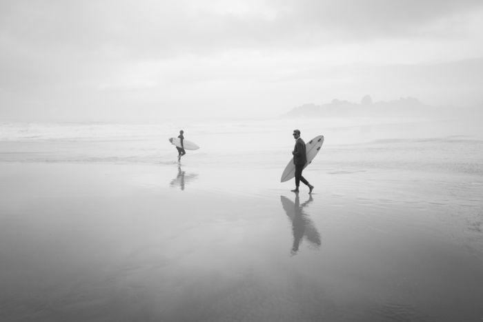 EINBAUM FOTOGRAFEN-AGENTUR | Fotografin Carolin Unrath