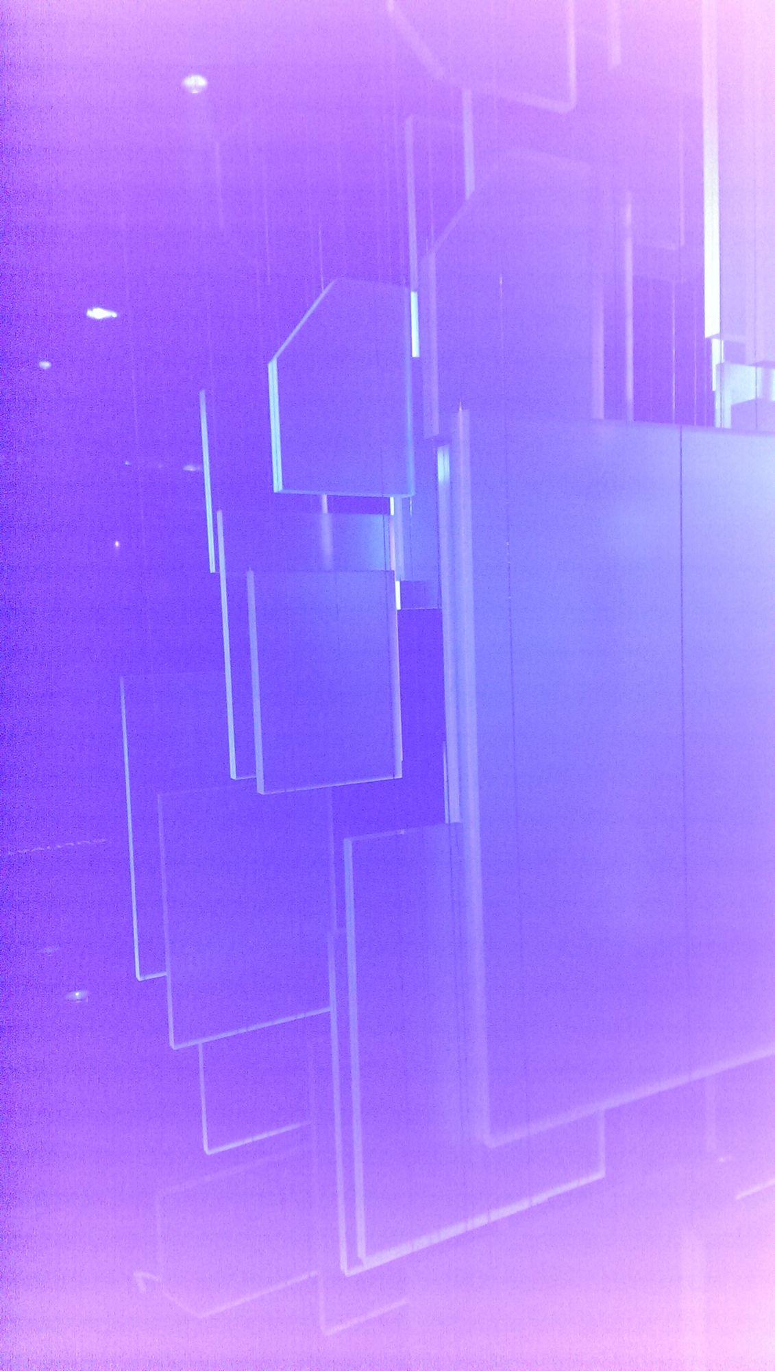 GOSEE: Chanel NYC