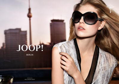 PX GROUP for JOOP