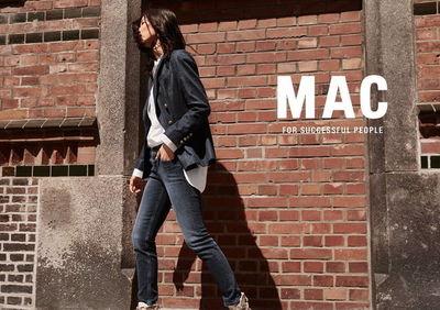 BIRGIT STÖVER ARTISTS: TINA LUTHER for MAC