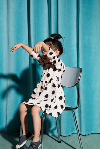Collection for Kid's Wear Magazine Vol. 44