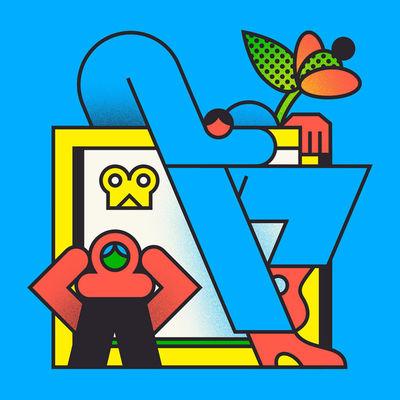 Thomas Hedger c/o MP ARTS