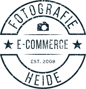 FOTO-HEIDE