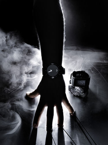 DIRK WEYER PHOTOGRAPHY