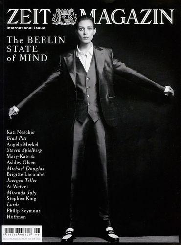 JPPS for Zeit Magazin