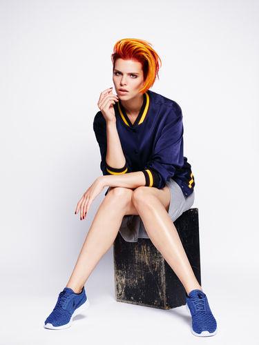 Roba Images: Beauty Shoot for SKP Essential Looks & Igora ColorWorx