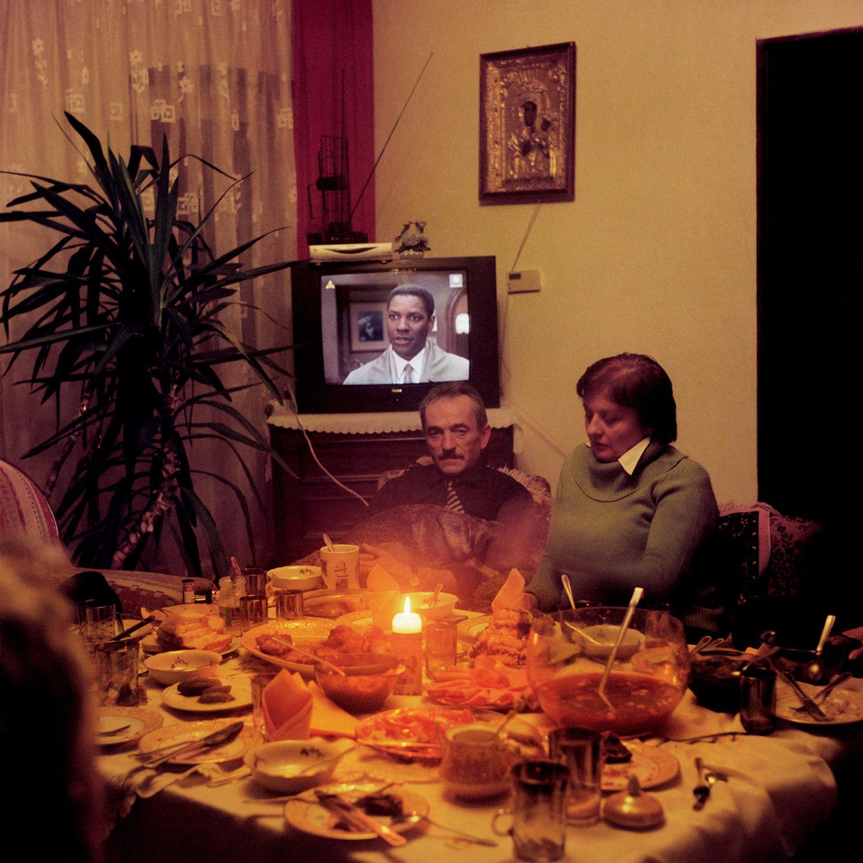 Alicja Dobrucka 'I like you, I like you a lot' (KEHRER VERLAG)