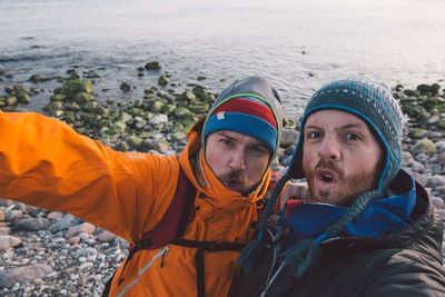 NATURAL BORN EXPLORERS for Jack Wolfskin