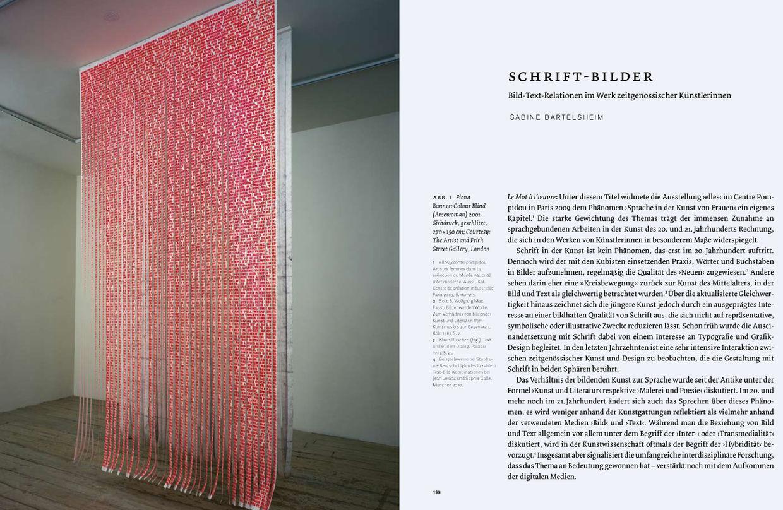 Women in Graphic Design/Frauen und Grafik-Design 1890-2012 (Hg Gerda Breuer/Julia Meer)