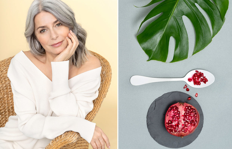 DOUBLE T PHOTOGRAPHERS: Det Kempke - Organic Beauty