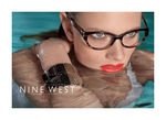 MUNICH MODELS : CONSTANCE Jablonski for NINE WEST