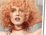 BIRGIT STöVER: Stephan ZIEHEN for GOLDWELL COLORZOOM