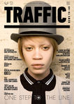 NUDE. AGENCY for TRAFFIC - NEWS TO GO