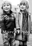LUNDLUND : Eric BROMS for MARC OPOLO JUNIOR FW 2011