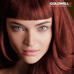 BIRGIT STöVER : Stephan ZIEHEN for Goldwell