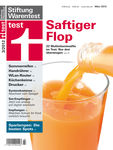 Cover Multivitaminsaft