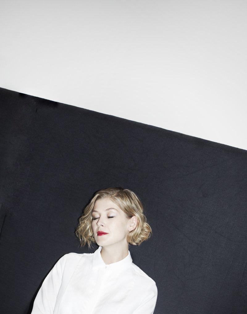 EVA TUERBL PHOTOGRAPHY