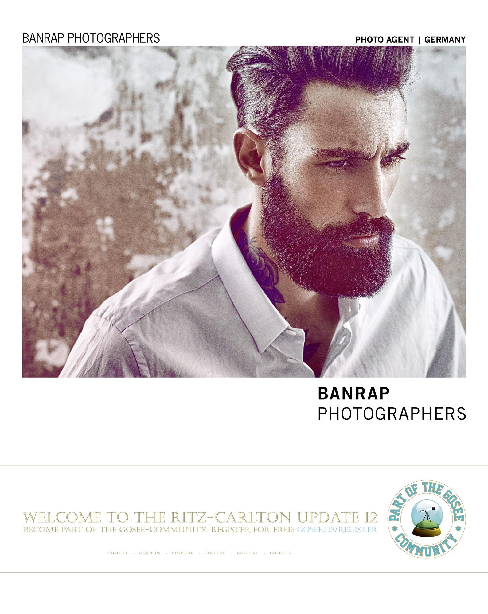 UPDATE 12 : Banrap Photographers