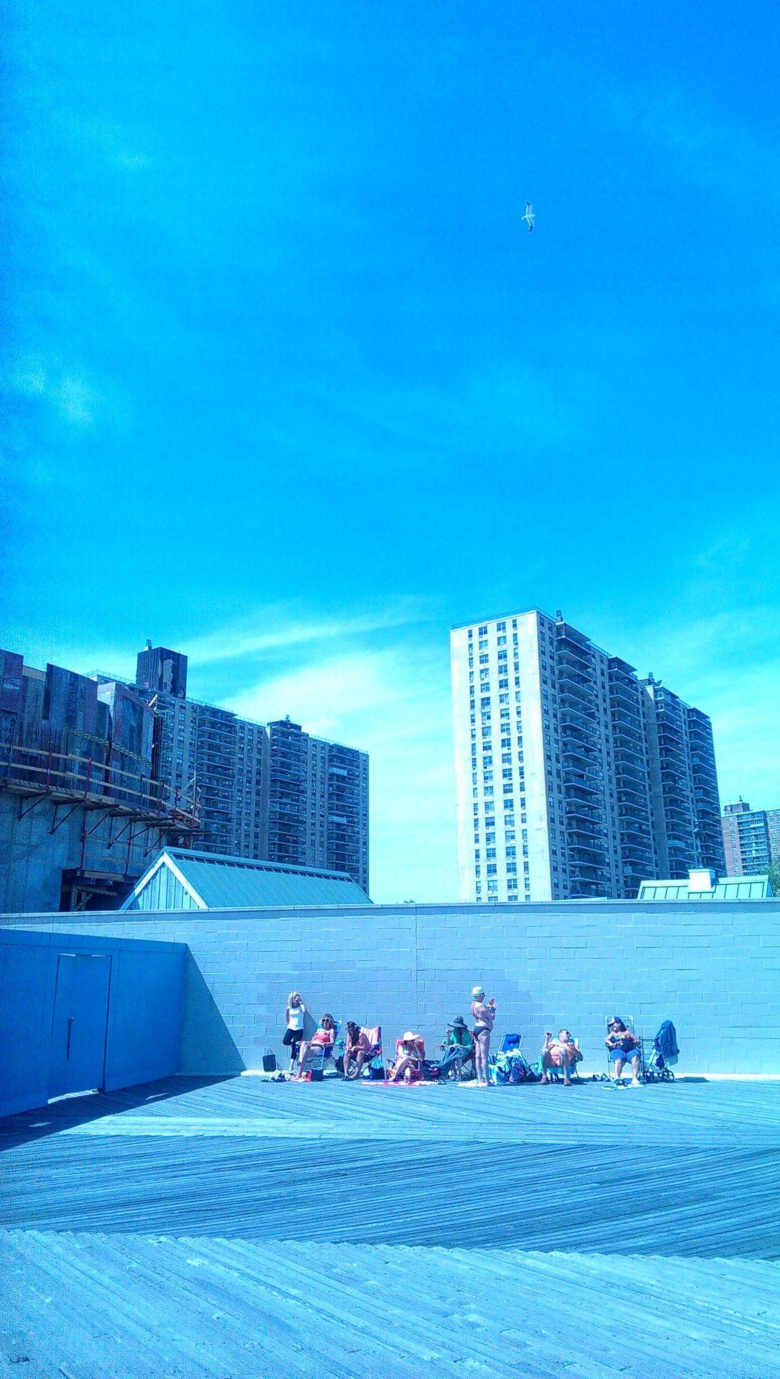 GOSEE : NEW YOR CITY