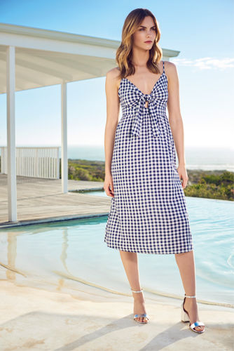 BAKER KENT for Dorothy Perkins – James Meakin – Cape Town