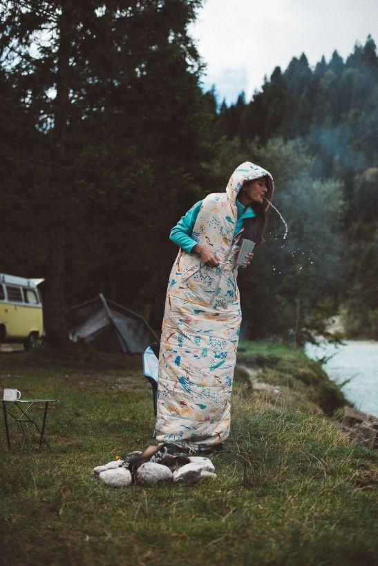 STöVER PHOTOGRAPHERS: CHRISTIAN BRECHEIS for SPORTHAUS SCHUSTER