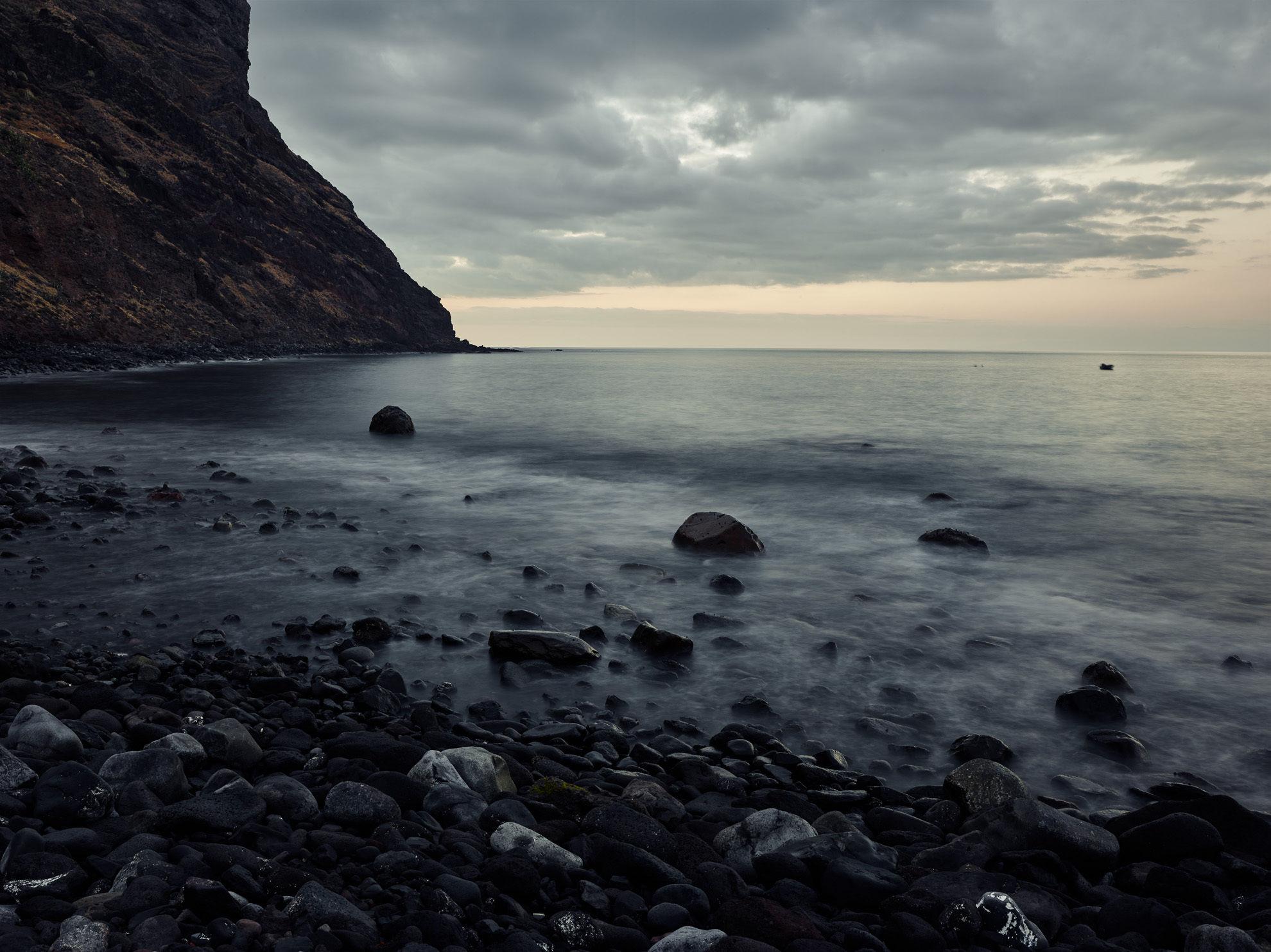GONZALEZ PHOTOGRAPHY