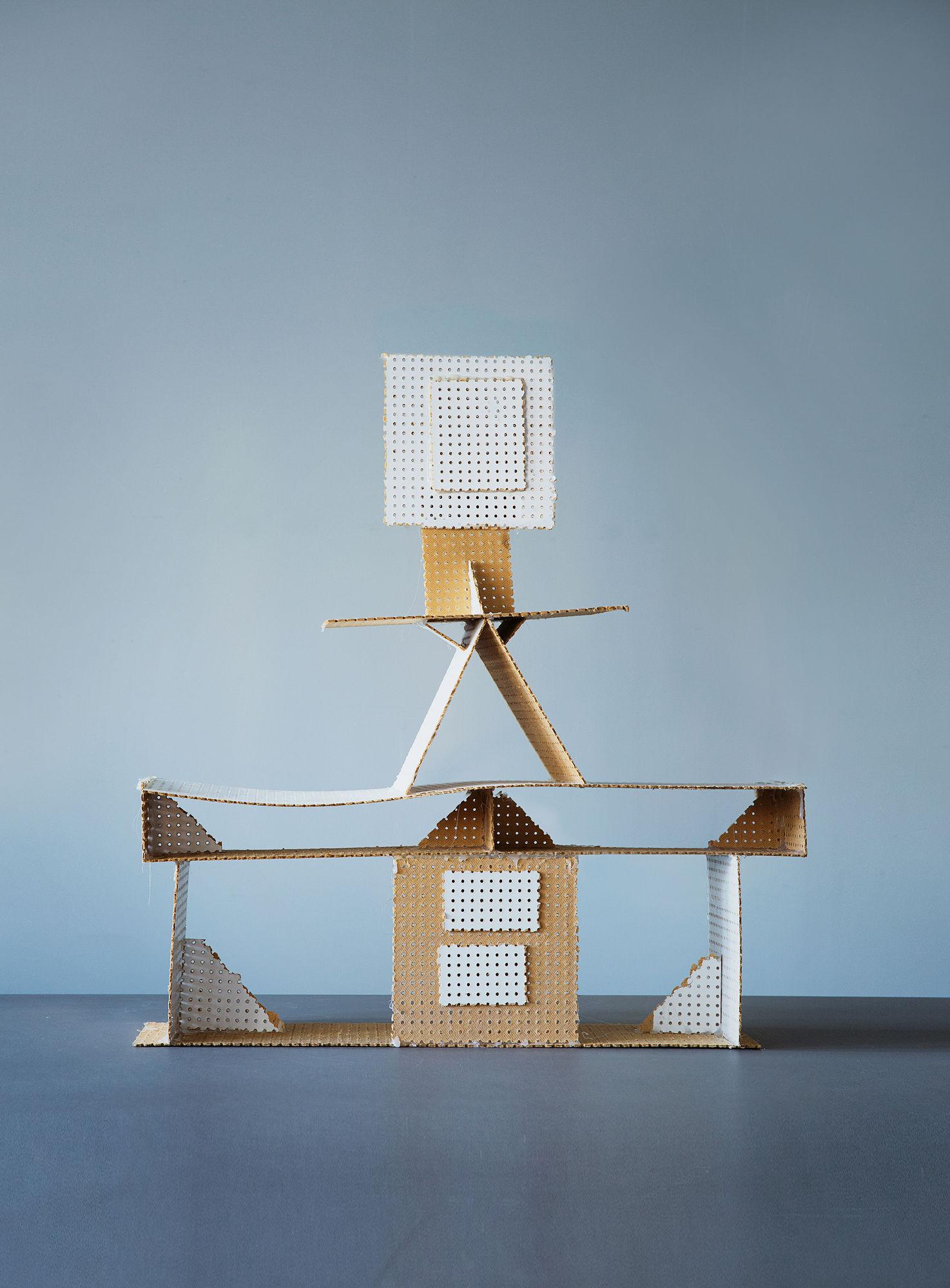 Sanna Lindberg c/o AGENT MOLLY & CO for Design Lab S