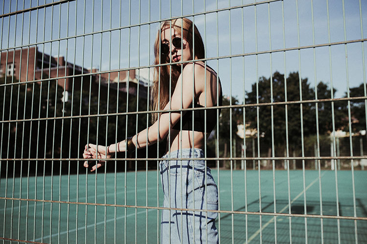 CHRISTA KLUBERT PHOTOGRAPHERS