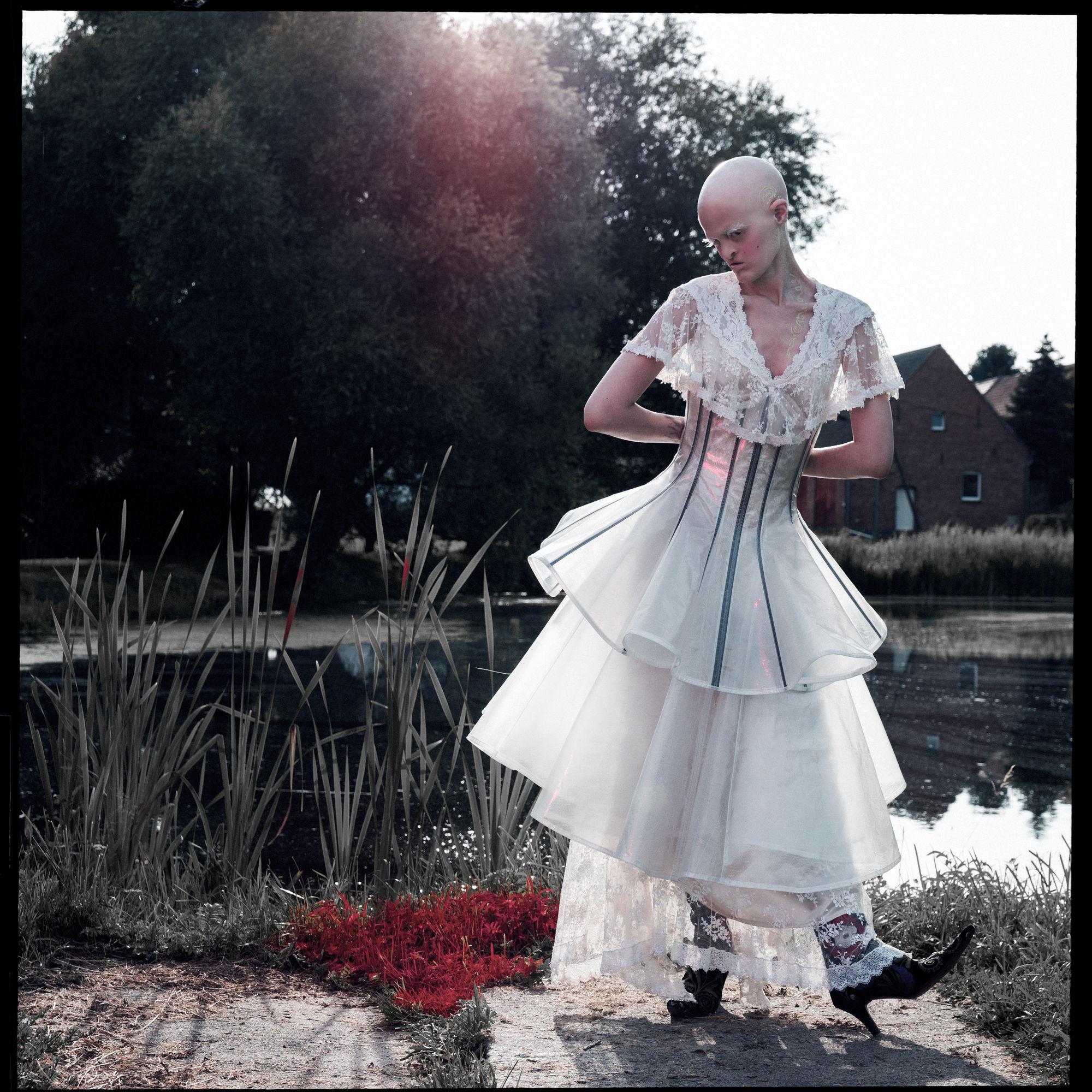 Melanie Gaydos - The Girl Next Door #6
