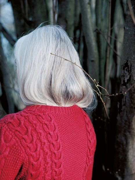 'Memories of the Others' by Yvonne Most (KEHRER VERLAG)