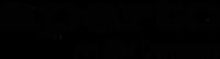 Aperto AG - An IBM Company Logo