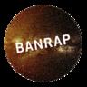 BANRAP GmbH Logo