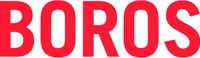 BOROS GmbH Logo