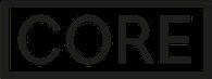 Core Artist Management UG & Co. KG Logo