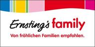 Ernsting's family GmbH & Co. KG Logo
