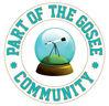 gobiq Logo