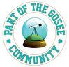 GOSEE Logo