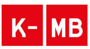 K-MB Agentur für Markenkommunikation GmbH Logo