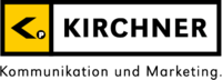 Kirchner Kommunikation und Marketing GmbH Logo